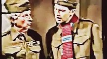 Dads Army Season 9 Episode 1 Wake Up Walmington