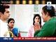 Tara ne Apne Bhai ki Galti par Mangvayi Apne Dadaji ko Akshara se Maafi - 16 November 2015 - Yeh Rishta Kya Kehlata Hai