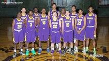 MaxPreps 2015-16 Basketball Early Contenders - Roman Catholic (PA)