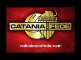 Il Catania strappa un punto a Messina