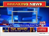 Public TV _'Bigg Boss 3' Kannada '_ Huccha Venkat out of the show for beating up Ravi Mooruru
