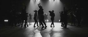 Jamala - Заплуталась (feat  Apache Crew) Official Music Video