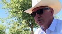 Les innovations pour lutter contre la sécheresse en Californie - FUTUREMAG - ARTE