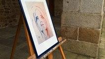 Fougères rend hommage aux victimes des attentats