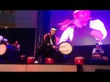 Japanese Drummers at Cool Japan Festival 2015 Part 2