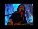 Barbie Almalbis Singing Malaysia Truly Asia