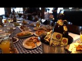 The Real Oktoberfest at BGC