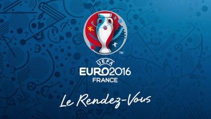 UEFA EURO 2016 à Bordeaux avec les Girondins