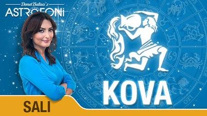 KOVA günlük yorumu 17 Kasım 2015