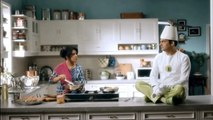 Kapil Sharma - Selling Juicer  OLX TV commercial (Hindi)