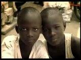 Sefyu - Senegalo Ruskov