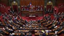 Intervention de Bruno Le Roux au Congres de Versailles -  16.11.2015