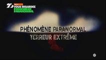 Phénomène Paranormal (Terreur Extrême ) - Poussière, tu redeviendras poussière