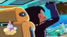 Doraemon In Hindi Chor Police Part 1 2014_2