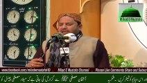 Shahbaz Qamar Fareedi Naats 2015 Best Naat Sharif (HD_ Naat)