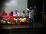Ejecutan a Robert Serra | video de Robert Serra el diputado Chavista muerto