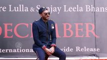 Ranveer - Deepika Or Ranbir - Deepika  Ranveer Singh Comments