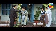Pakistani Dramas 2015 | Gul E Rana Episode 02 Full HUM TV Drama Nov 2015