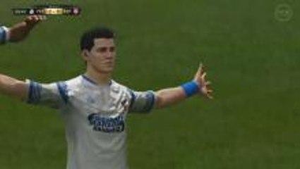 FIFA 16 Path To Power #13 - Put Me On Tilt!