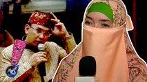 Aswan Menghilang, RP Merasa Tak Dianggap - Cumicam 17 November 2015