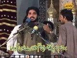 Zakir Imran Haider Kazmi Majlis 12 September 2015 Jalsa Zakir Zuriat Imran Sherazi