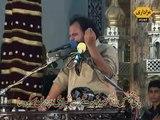 Zakir Ali Raza Khokhar Majlis 12 September 2015 Jalsa Zakir Zuriat Imran Sherazi