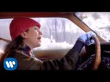 Alanis Morissette - Ironic Official Music video Song 2015 Top Hits Chart 2015