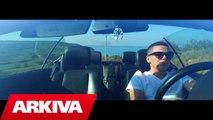 Misol Fasa - Mos me lendo (Official Video)