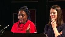 """David Stern, Natalie Perez et Axelle Fanyo interprètent des extraits des """"Noces de Figaro"""" de Mozart I Le live de la matinale"""