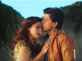 Download  Dilwale [2015] Full Movie Online