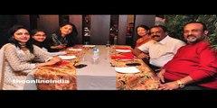 Anushka Rare Unseen Pics | Anushka Shetty Private Moments | Tollywood Celebs Exclusive Pho