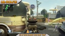 Call of Duty Ghost NEMESIS Map Pack Release Date PS3/PS4/PC (CoD Ghosts DLC #4 Release Dat