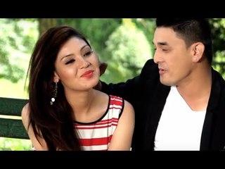 Timro Yaad - Rajkumar Pradhan  New Nepali Pop Song 2015