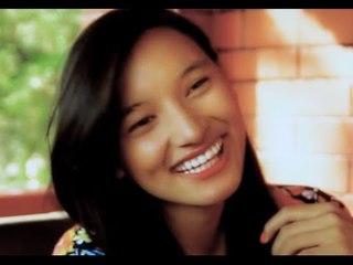 Arthabihin - Sulav Mahat and Avinya Acharya   New Nepali R&B Pop Song 2015