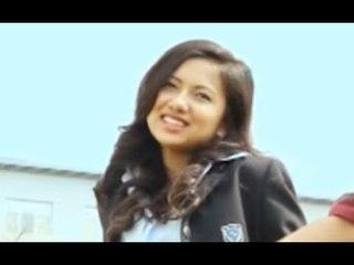 Bhok Chaina - Jeewan Kalapremy   New Nepali Adhunik Song 2015