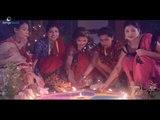 Dashain Tihar - Nepalgunj Artist   New Nepali Tihar Deusi Bhailo Song 2015