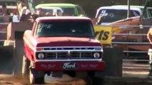 ford truck pulls diesel , pro mod diesel truck pulls,truck pulls diesel in collection