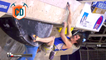 Ondra And Markovič Win In Kranj To Become Overall World Cup...