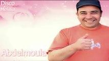 Abdelmoula - Baad Khafi Baad - Official Video
