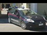 Gricignano (CE) - Falsi matrimoni e immigrazione clandestina: 10 arresti -live- (17.11.15)