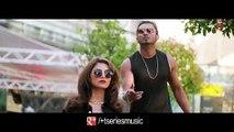 Exclusive_ Love Dose Full VIDEO Song _ Yo Yo Honey Singh _ Desi Kalakaar, Honey Singh New Songs 2014 - Video Dailymotion
