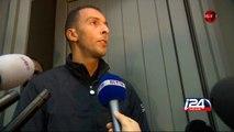 """Mohamed Abdeslam, frère du terroriste :""""Mon frère est un garçon normal"""""""
