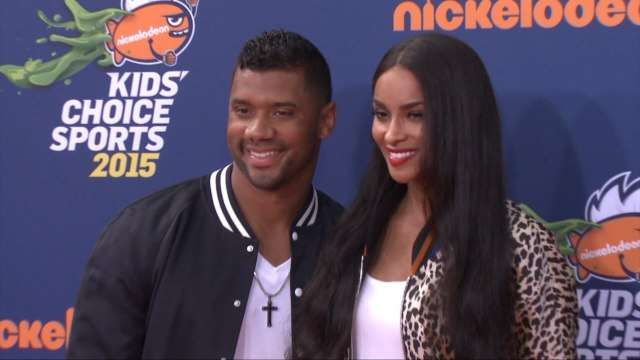 Nickelodeon Kids' Choice 2015 Sports Awards