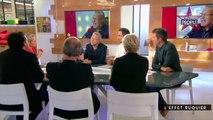 Laurent Ruquier : Ses douloureuses révélations sur la disparition de deux proches