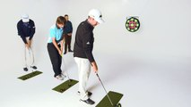 Are You Smarter Than a Golf Pro?: Chipping Challenge