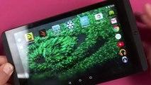 "NVIDIA Shield Tablet K1 : la meilleure tablette ""Gamer"" ?"