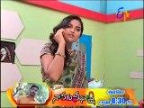 Manasu Mamatha 17-11-2015 | E tv Manasu Mamatha 17-11-2015 | Etv Telugu Serial Manasu Mamatha 17-November-2015 Episode