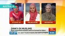 New convert or revert Islam 2013 all over the world AUSTRALIA UK USA BELGIUM SPAIN