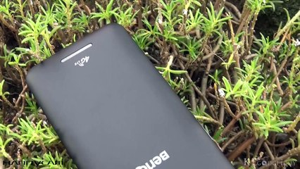 Gadget Review - Episode 75 - BenQ T3: An affordable 4G LTE smartphone