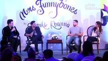 Twinkle Khannas SHOCKING Revelation That Akshay Kumar Is A Biwi Ka Ghulam